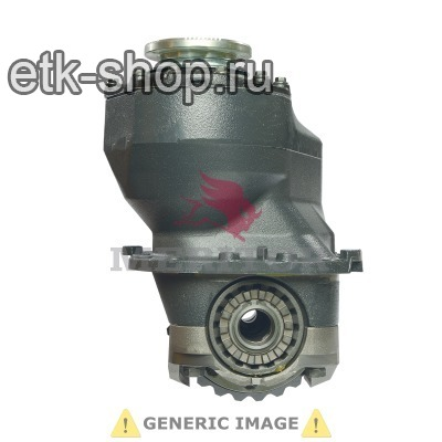 394090_meritor_a53200q2123285_ph01-sup-1-full_original